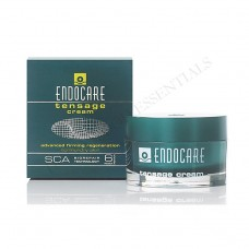 Endocare Tensage Skin Whitening Cream, 30ml