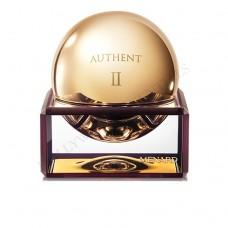 Menard Authent II Cream - Anti-aging Day and Night Cream 50ml