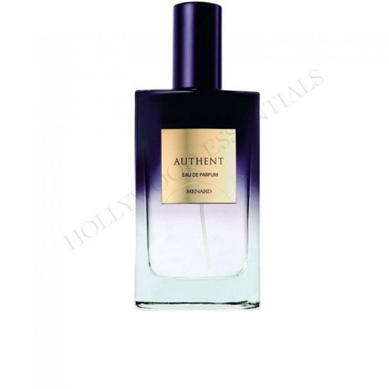 MENARD Authent Eau de Parfum 50 ml