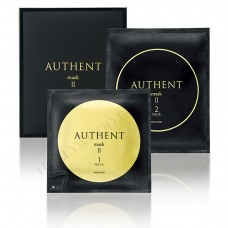 Menard Authent Mask II - Anti-aging Mask 65ml