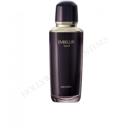 Menard Embellir Liquid - Anti-aging Lotion 130ml