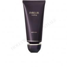 Menard Embellir Washing - Anti-aging Facial Wash 122ml