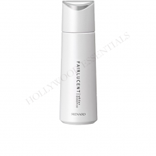 Menard Fairlucent Whiter Essence - Skin Whitening Serum 100ml