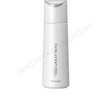 Menard Fairlucent Whiter Essence - Skin Whitening Serum 100ml
