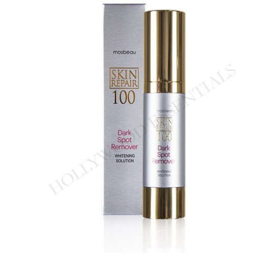Skin Repair 100 Skin Whitening Dark Spot Remover 20ml