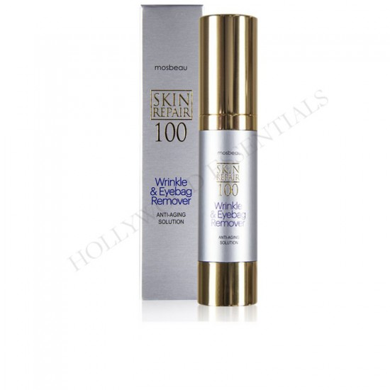 Skin Repair 100 Anti-Aging Wrinkle & Eyebag Remover 20ml