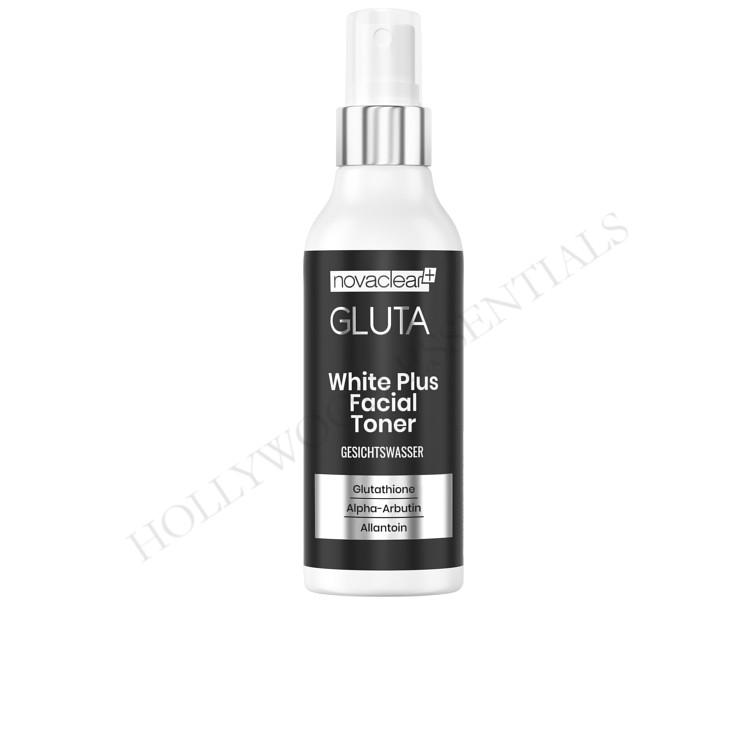 Novaclear Glutathione Skin Whitening Toner, 100ml