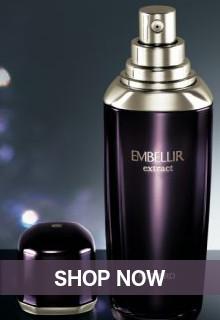Embellir Extract