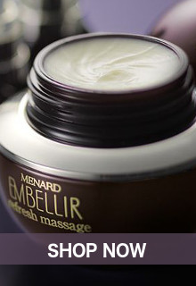 Embellir Massage