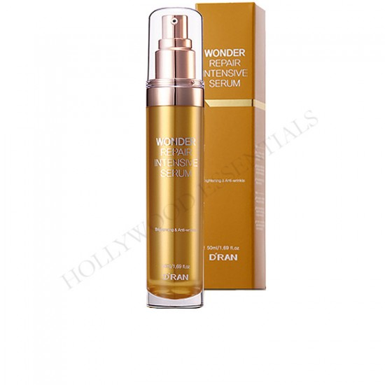 Intensive Repair Skin Whitening Serum 50ml