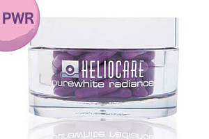Glutathione Skin Whitening Supplement Pills - HOLLYWOOD ESSENTIALS®