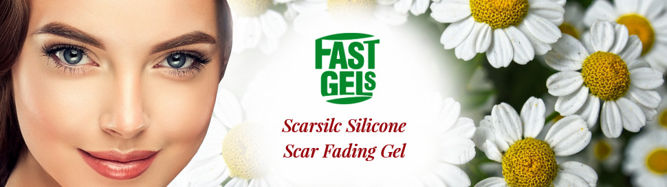 Fast Gels