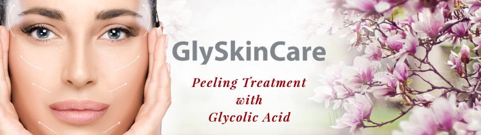 PEELING TREATMENT