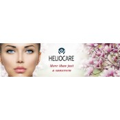 Heliocare Skin Whitening Supplement Pills