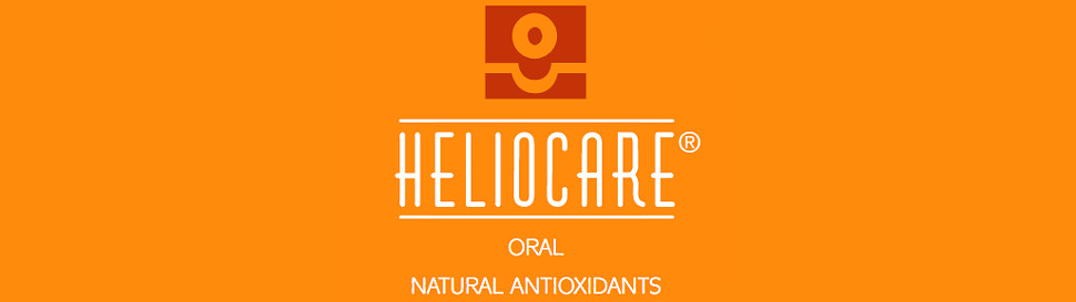 Heliocare Ultra-D and Oral Capsules, Sun Protection UV Protection