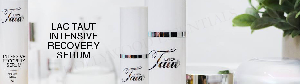 Taut™ Intensive Recovery Serum (30ml)