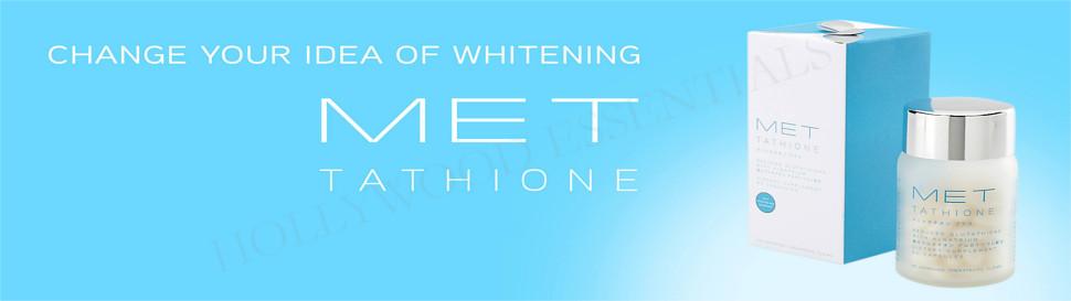 MET Tathione