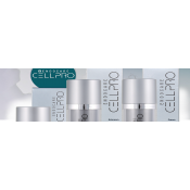 Endocare CELLPRO Glutathione Skin Whitening Products