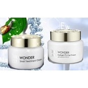 Skin Whitening Snail Creams, Skin Whitening Collagen Creams
