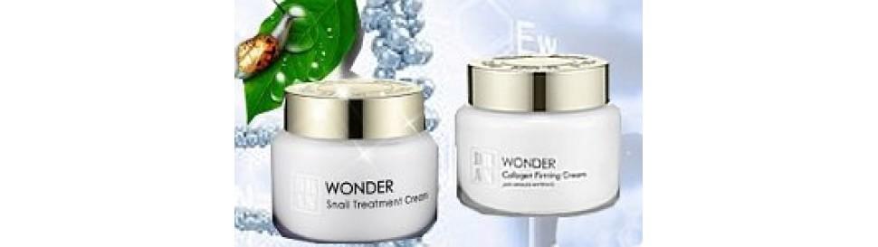 Skin Whitening Snail Creams, Skin Whitening Collagen Creams