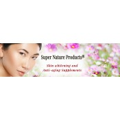 SNP® Body Care Skin Whitening Products