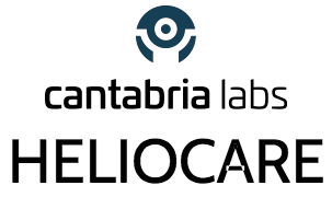 Cantabria Labs Logo