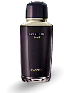 Embellir Extract Bottle