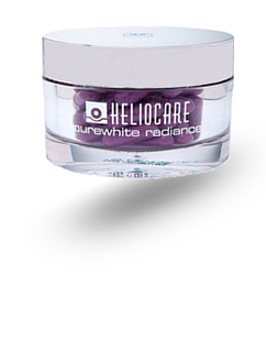 Heliocare Bottle