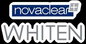 Novaclear Logo
