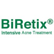 BiRetix Skin Whitening Acne Treatment