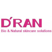 D'RAN Skin Whitening Products