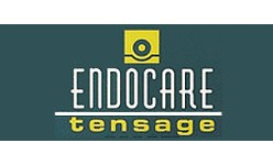 Endocare TENSAGE Skin Whitening Products