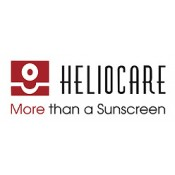 Heliocare Ultra-D Sunscreen UV Protection Capsules