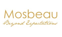 Mosbeau Skin Whitening Body Care