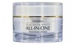 Skin Whitening Creams